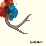 fairbanks-cover-1600